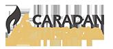 Caradan Therapy
