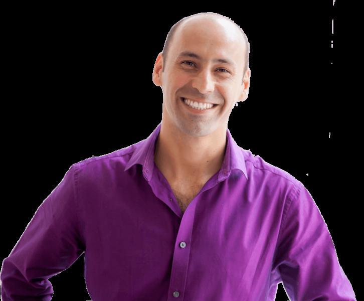 paul-caradan-therapist