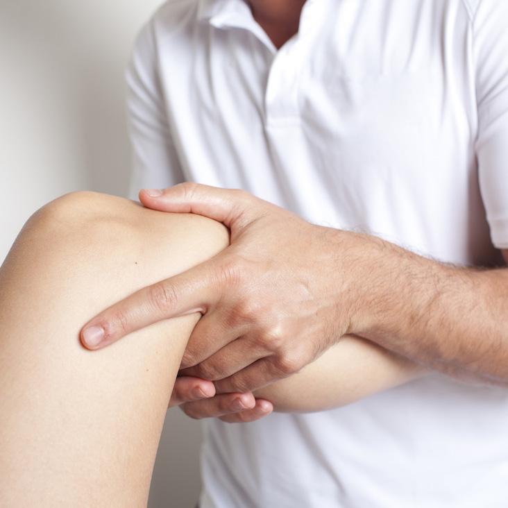 osteo-mobility treatment/behandling
